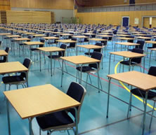 Looking back on the Leaving Cert: How it affected my Career