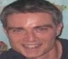 Liam Malone - Coillte's Forest division