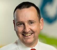 Executive Officer - Department of An Taoiseach