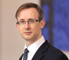 Senior Economist - OECD
