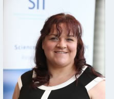 Orla O'Sullivan - Bioinformatics Researcher