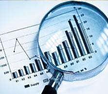 Big Data, Big Goals, Big Rewards,