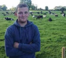 Career Profile: Farm Assistant