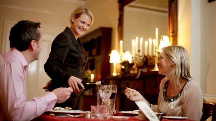 VAT Rate to be Cut to 9% for Hospitality Sector